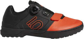 Five Shop » Ten BmxDirtbikeamp; Freeride Schuhe Adidas YDHWbeE2I9